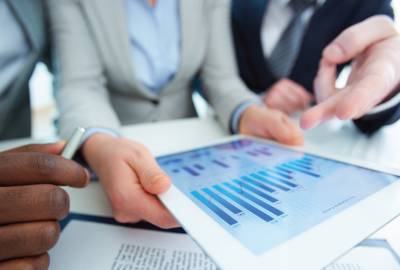 Revenue Planning and sales